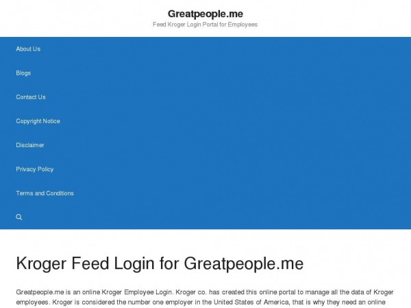 greatpeople-me.live