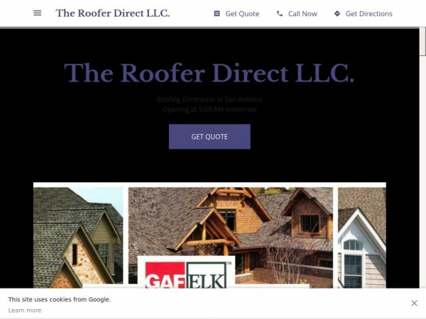 the-roofer-direct-llc.business.site